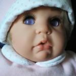 Gotz doll