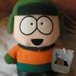 Kyle di South Park