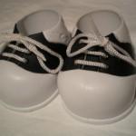 CPK scarpette originali nuove!