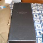 La scatola!