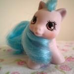 Teen Tiny Pony 2